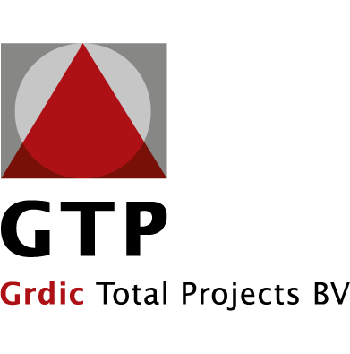 Grdic Total Projects